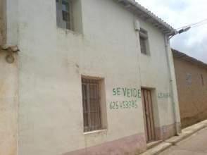 Casa en Villacarralón